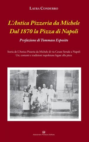 Copertina-libro-Antica-Pizzeria-Michele