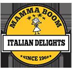 mammaboom-150x150