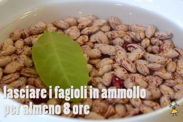 pasta e fagioli- 04