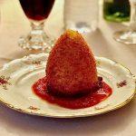 La Sicilia non solo in bocca, ma anche nell'Oxford English Dictionary