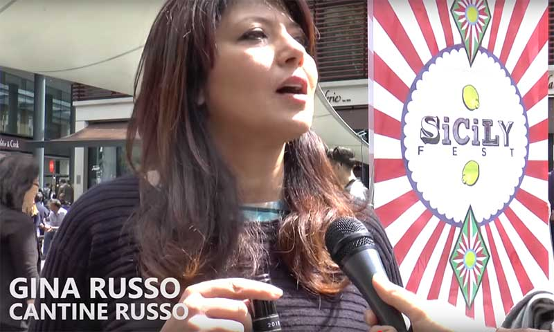 cantine-russo gina russo