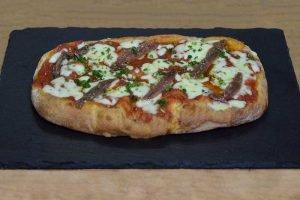 pizza-alici-di-cetara-Mammaboom