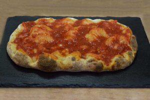 pizza-rossa-Mammaboom